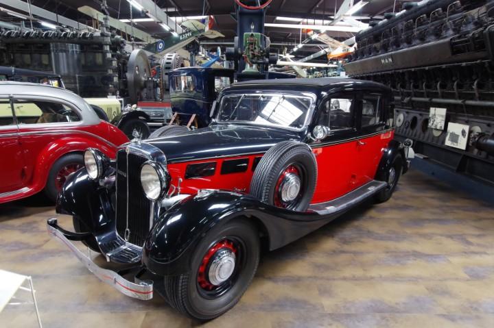 1935-Maybach_SW35