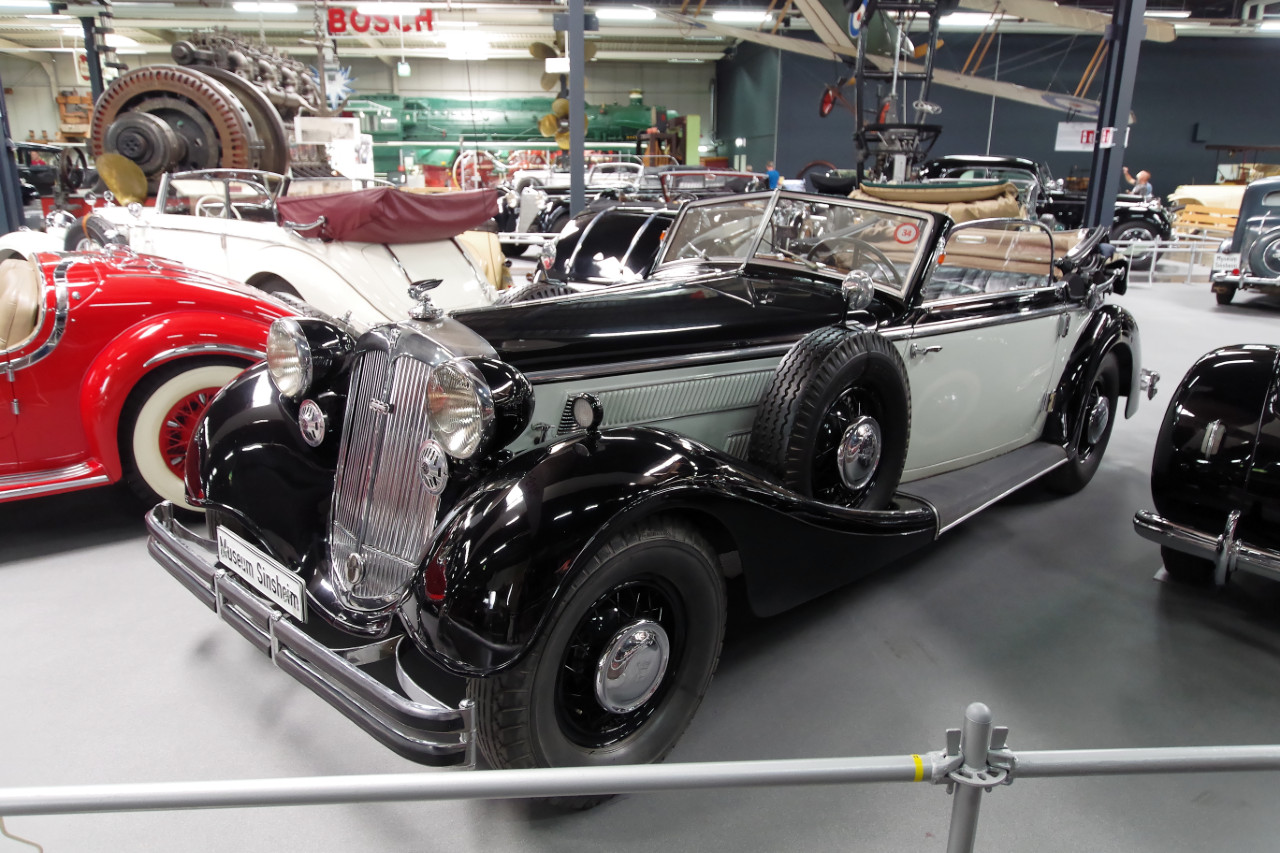 1938_Horch_853A