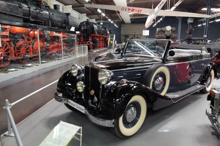 1939-Maybach_SW38