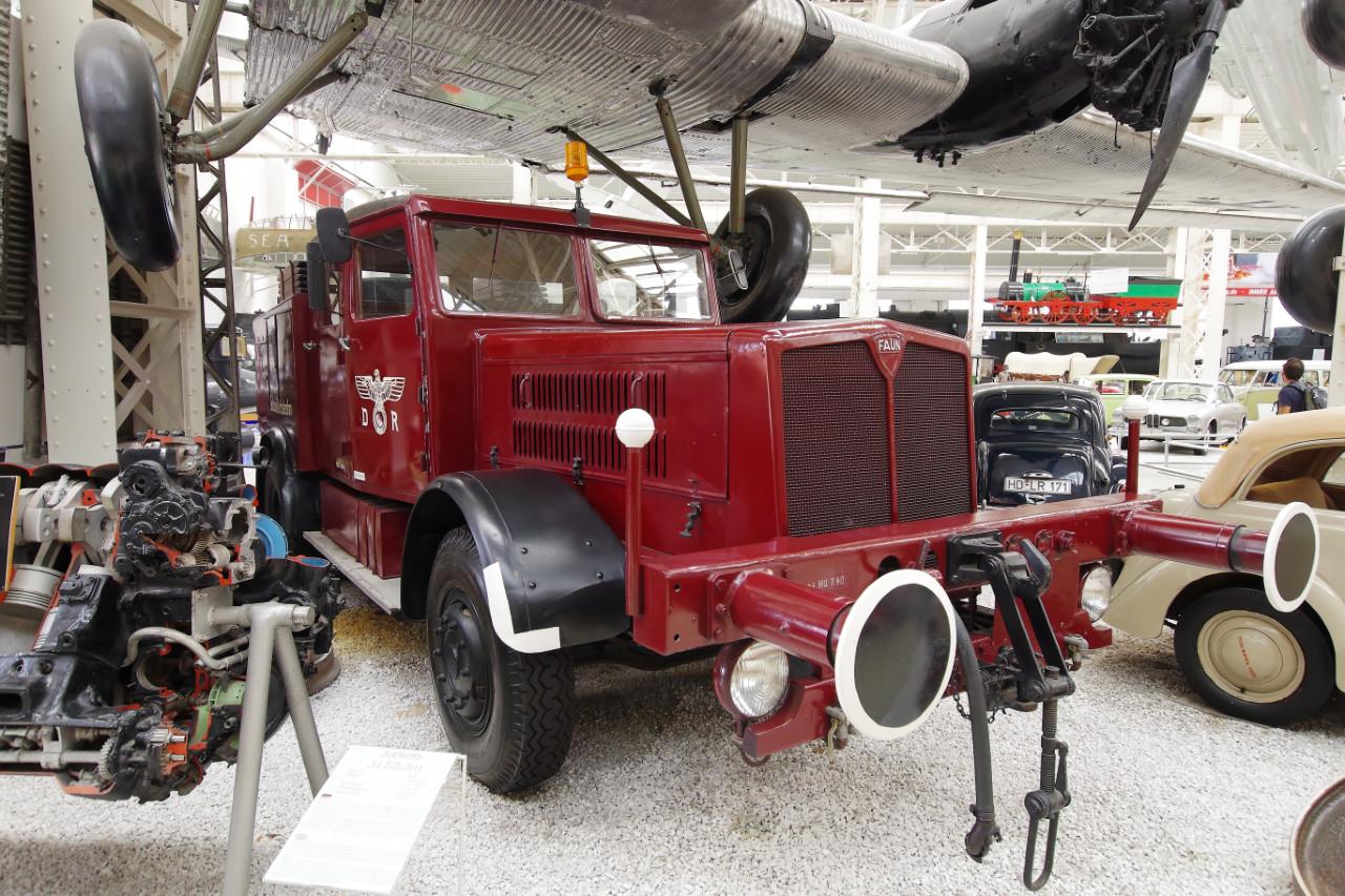 1940-Faun_ZR