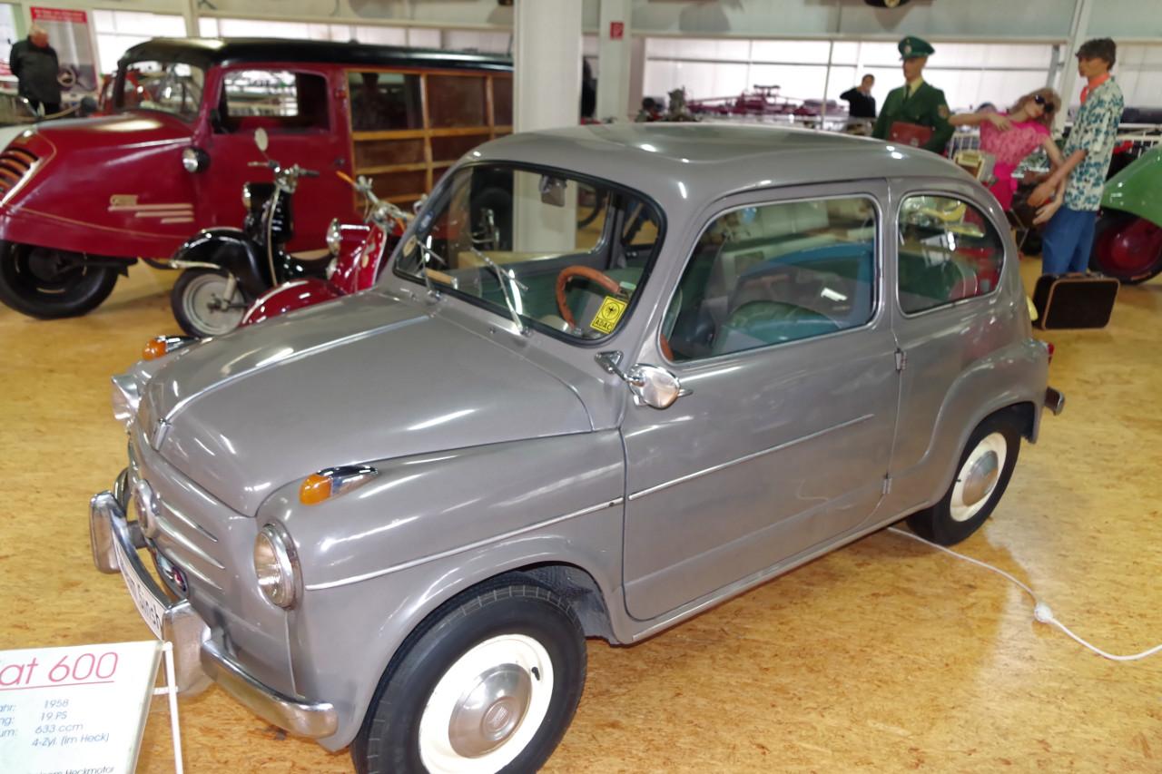 1958-FIAT-600