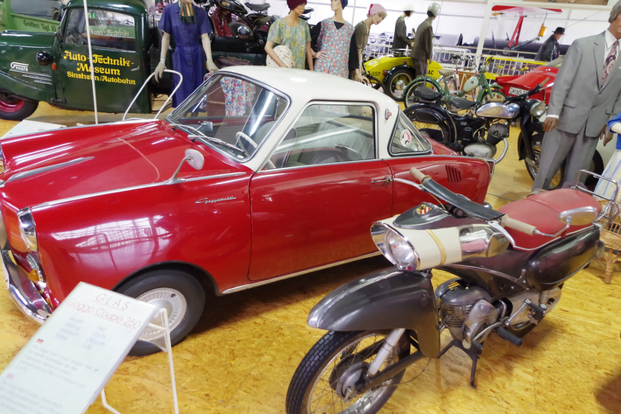 1960-Goggomobil_250