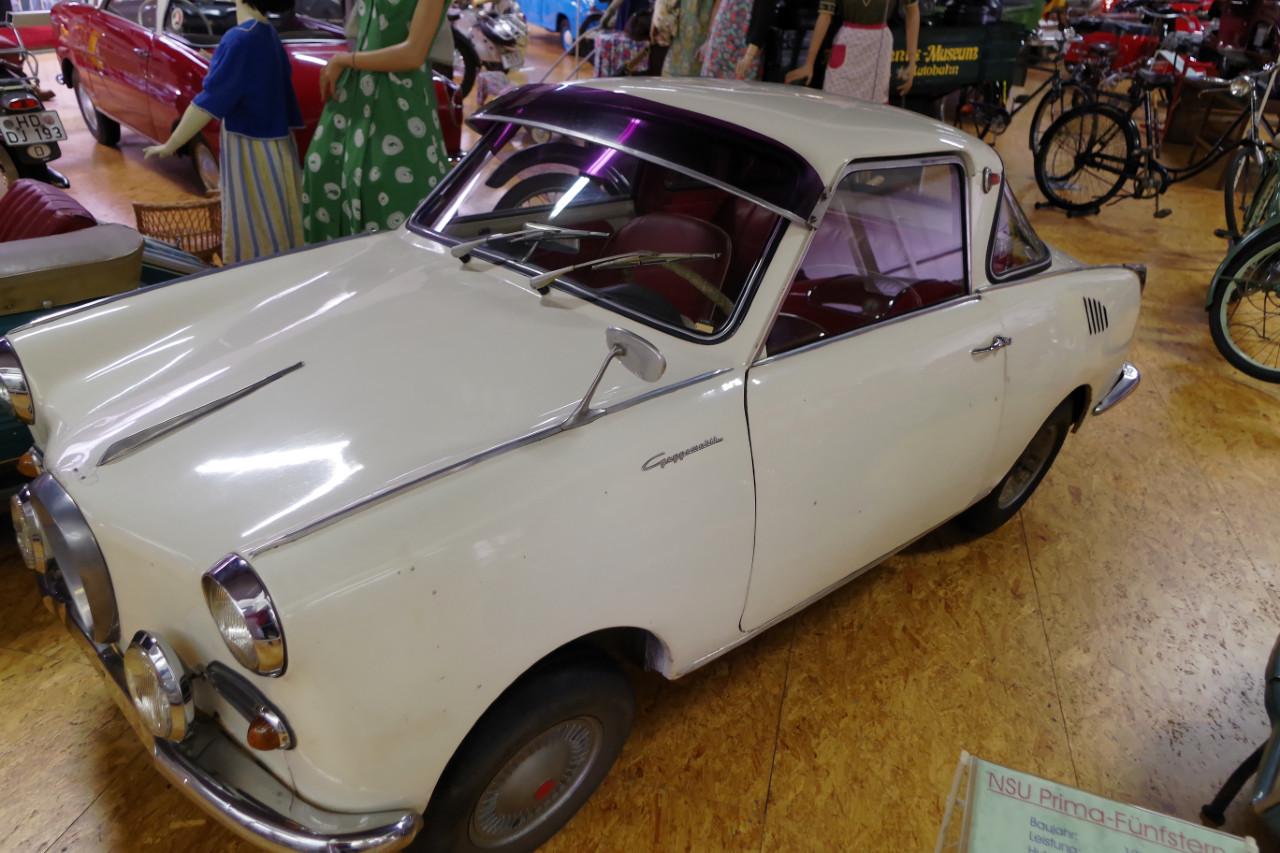 1960-Goggomobil_250_1