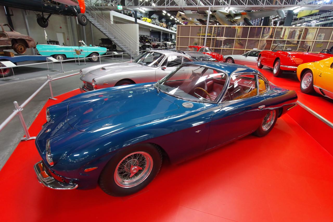 1964-Lamborghini_350GT