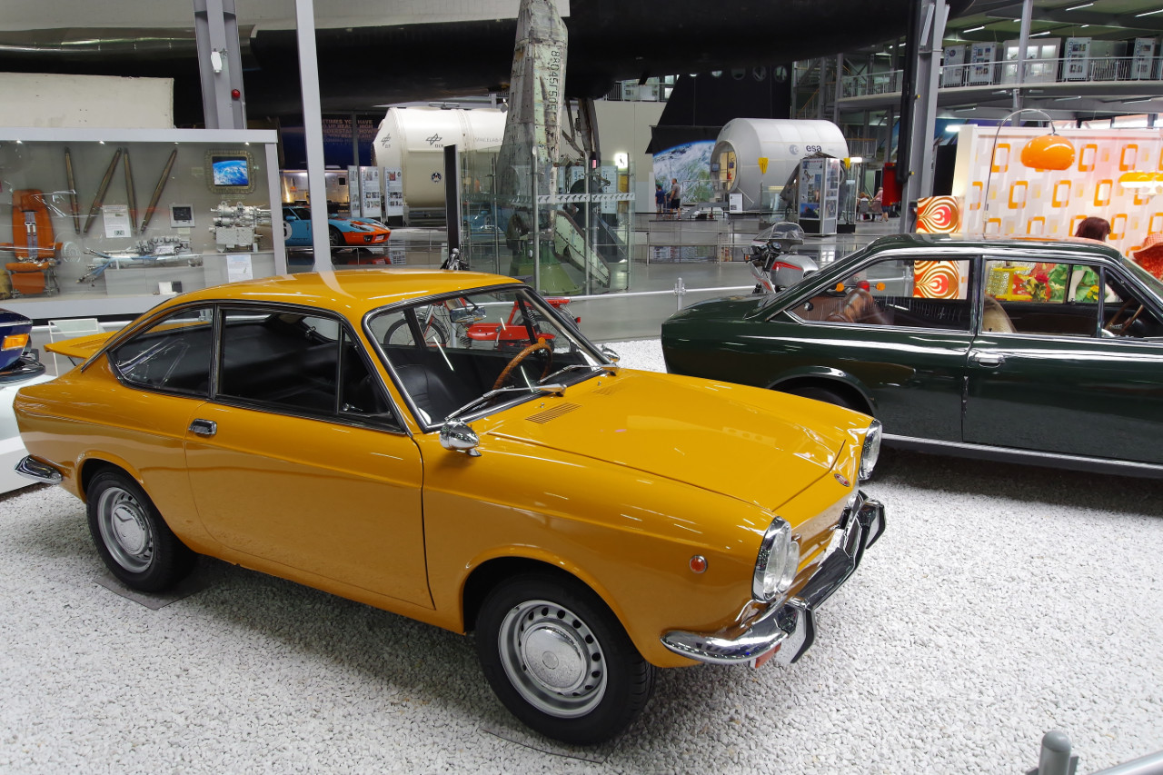 1965-FIAT-850Coupe