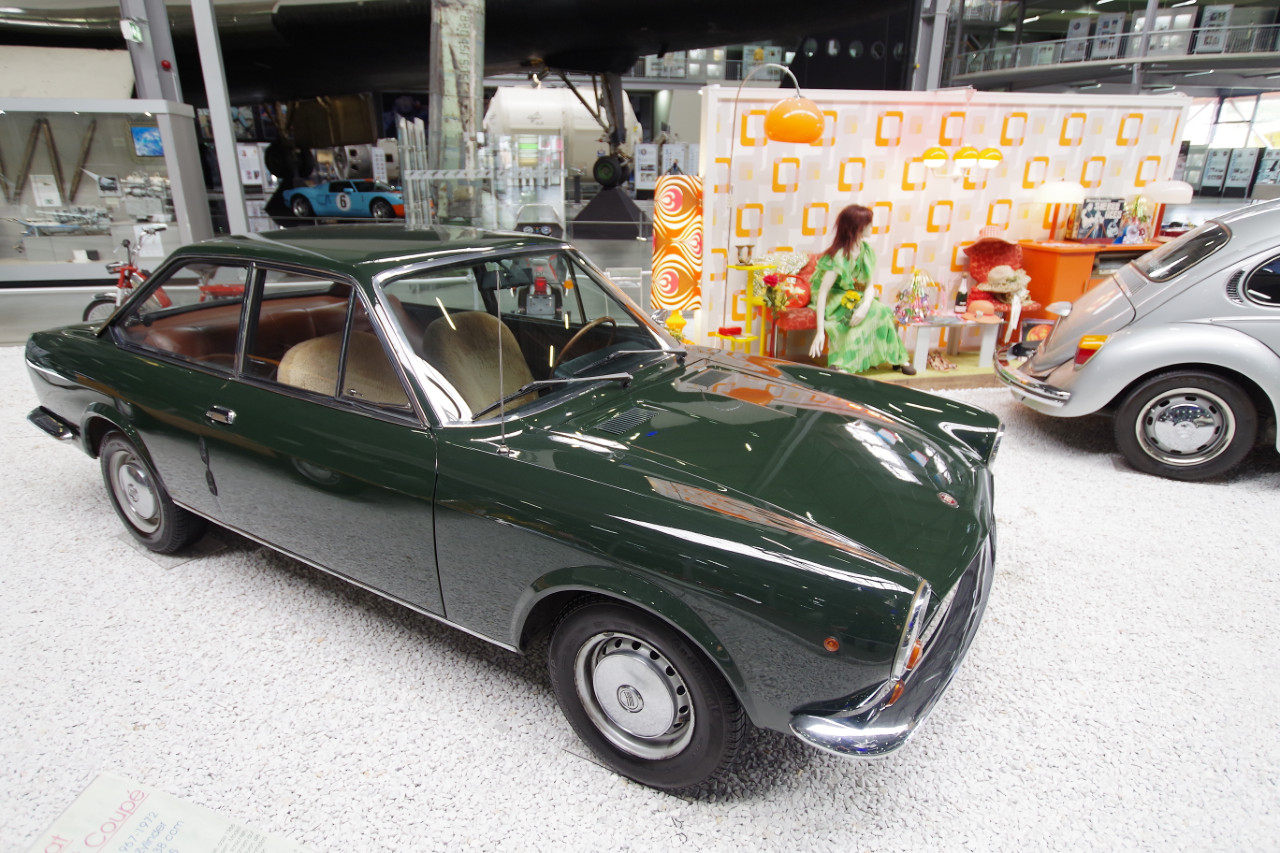 1967-FIAT-124Sport