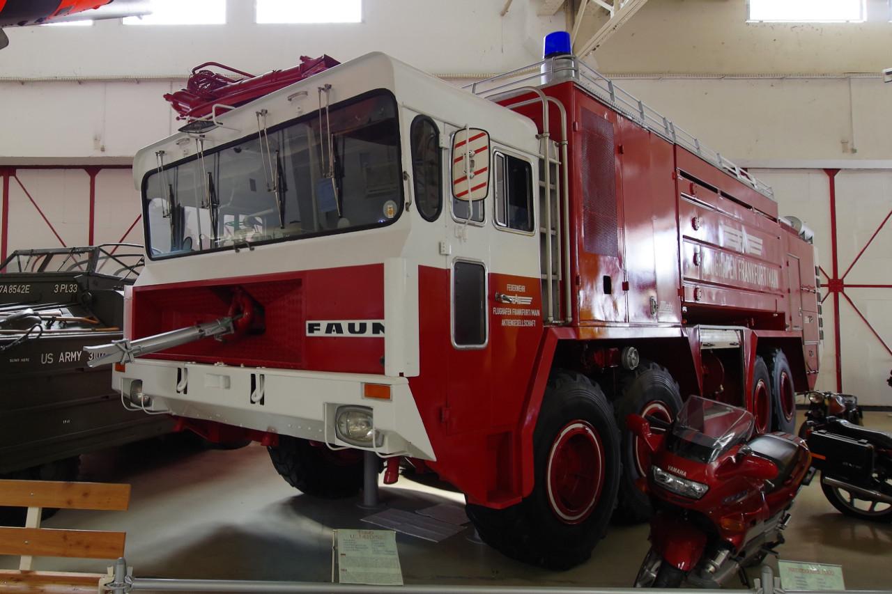 1970-Faun_LF1410