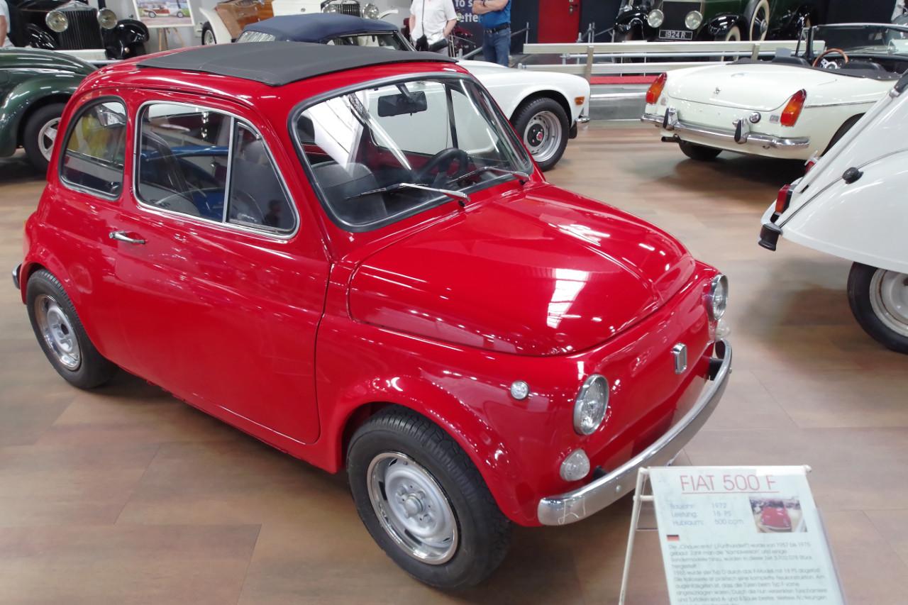 1972-FIAT-500F