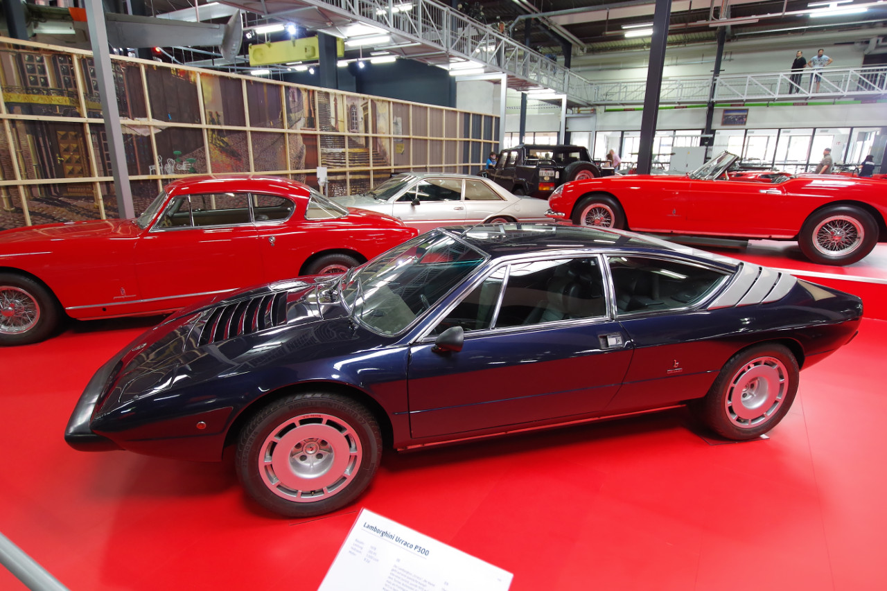 1978-Lamborghini_Urraco