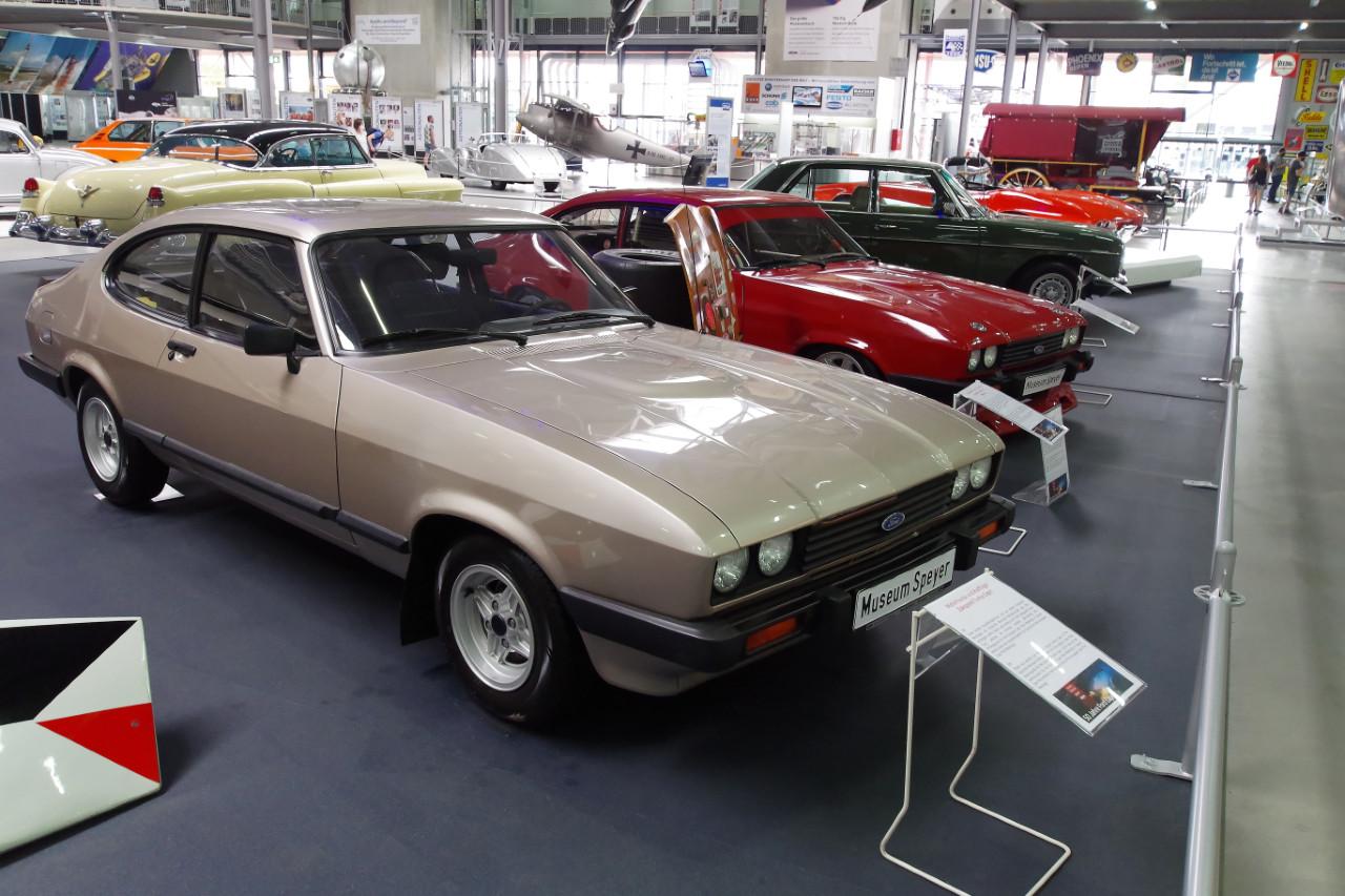 1981-Ford-Capri