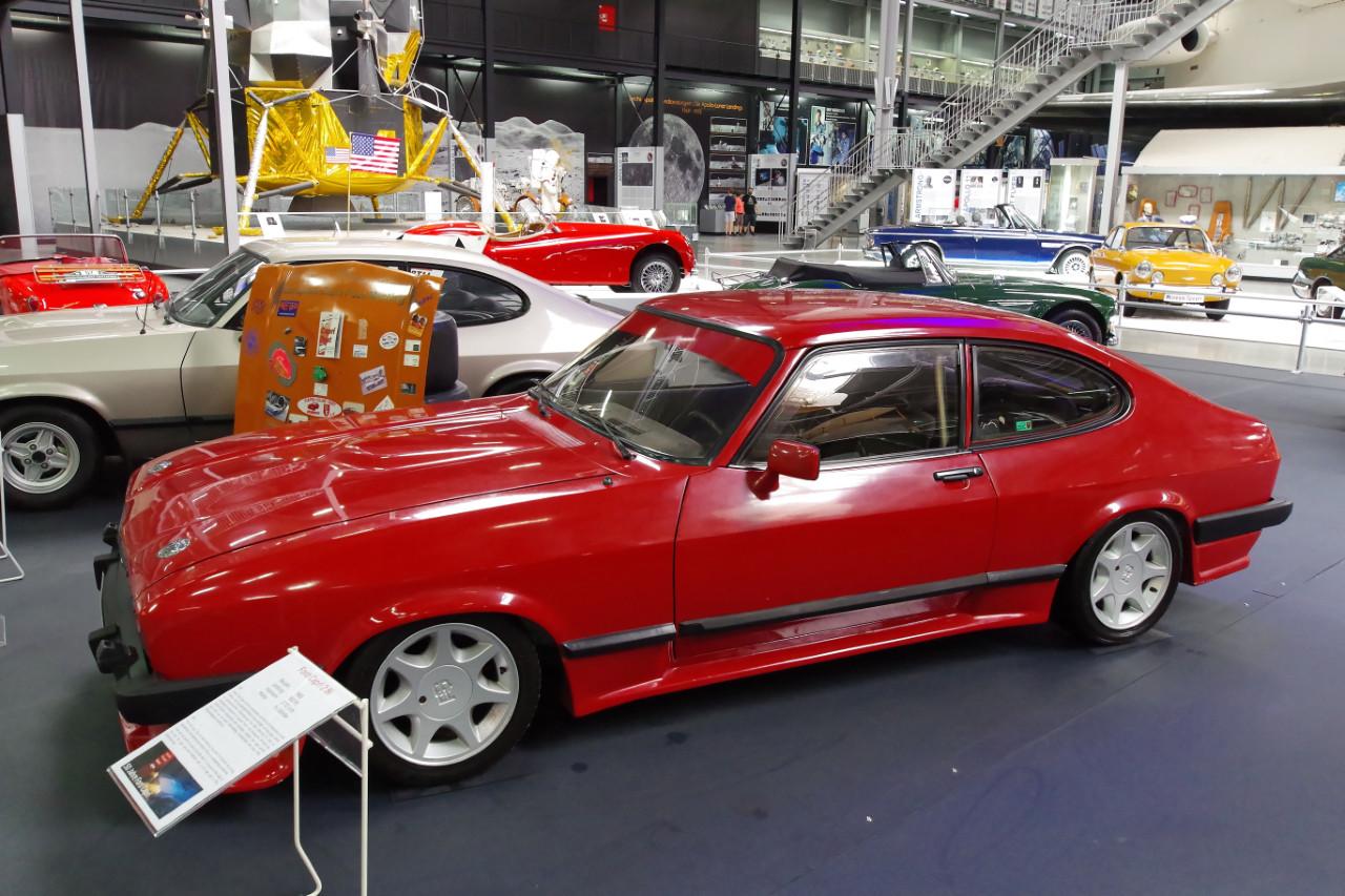 1983-Ford-Capri