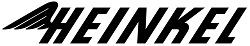 Heinkel_Logo