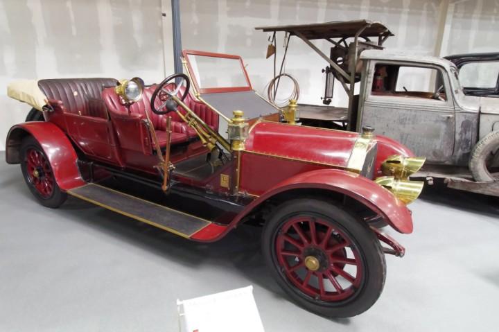 1909-Mercedes_Simplex