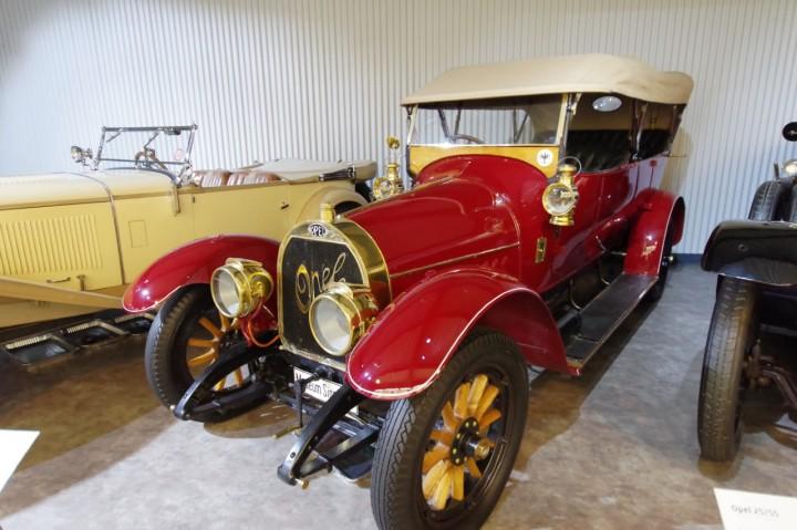 1912-Opel_24_50
