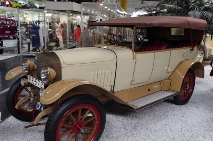 1914-NSU-8_40