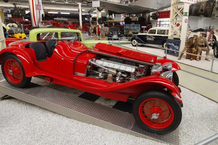 1927-Sunbeam_3L