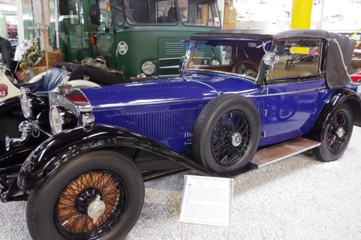 1929-Mercedes-Benz-S