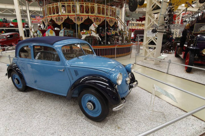 1938-Mercedes-Benz-170H
