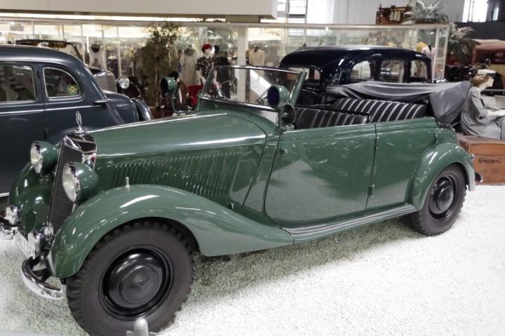 1951-Mercedes-Benz-170DA