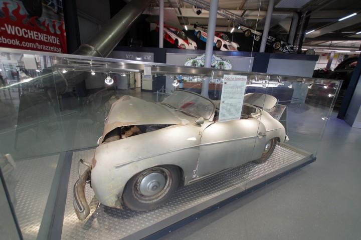 1955_Porsche_356