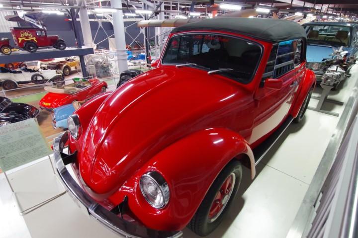 1969-VW-Beetle