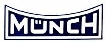 Munch_Logo
