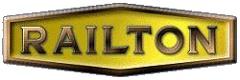 Railton_Logo