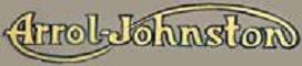 ArrolJohnston_Logo