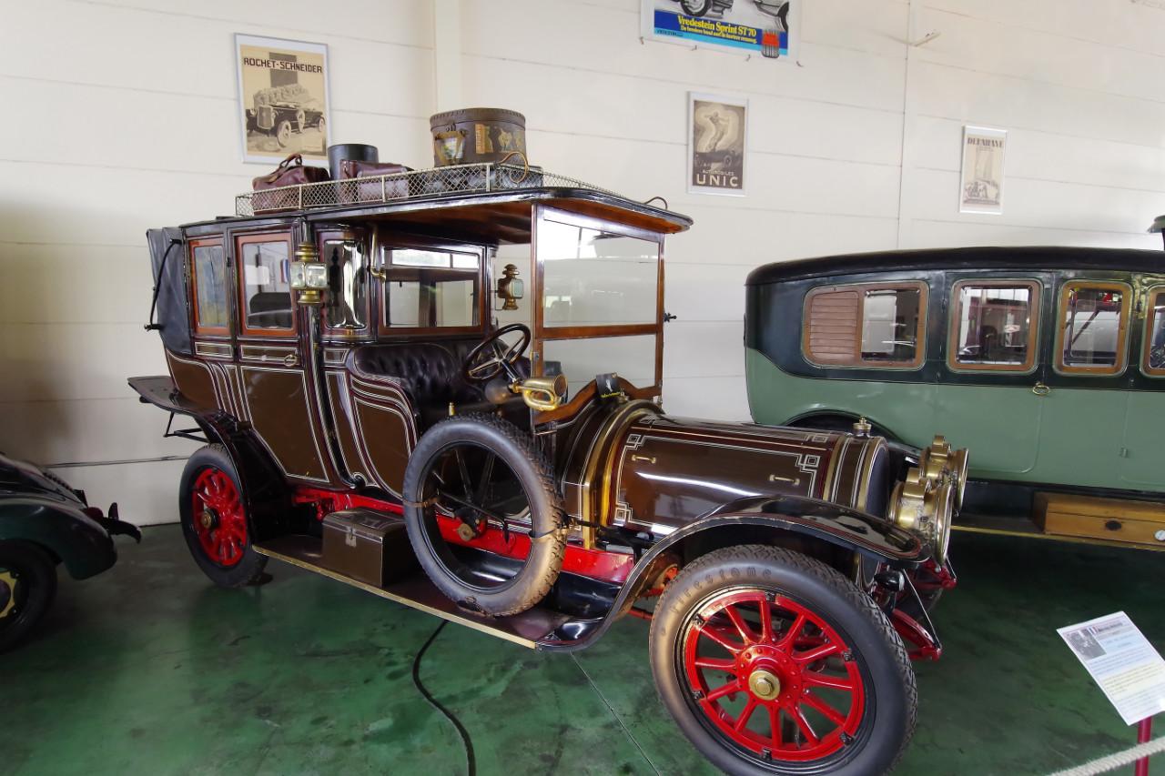 1911_Delaunay-Belleville_6