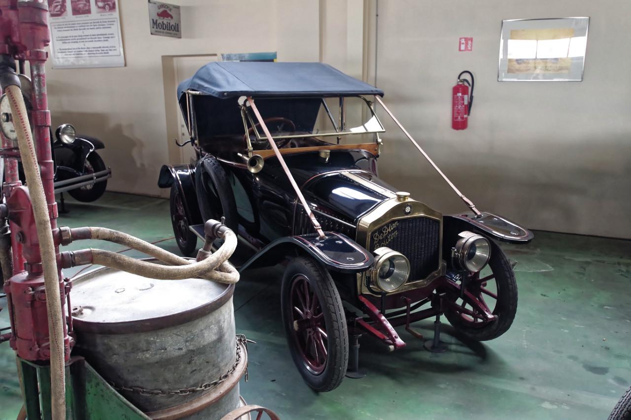 1914-DeDionBouton_EJ4