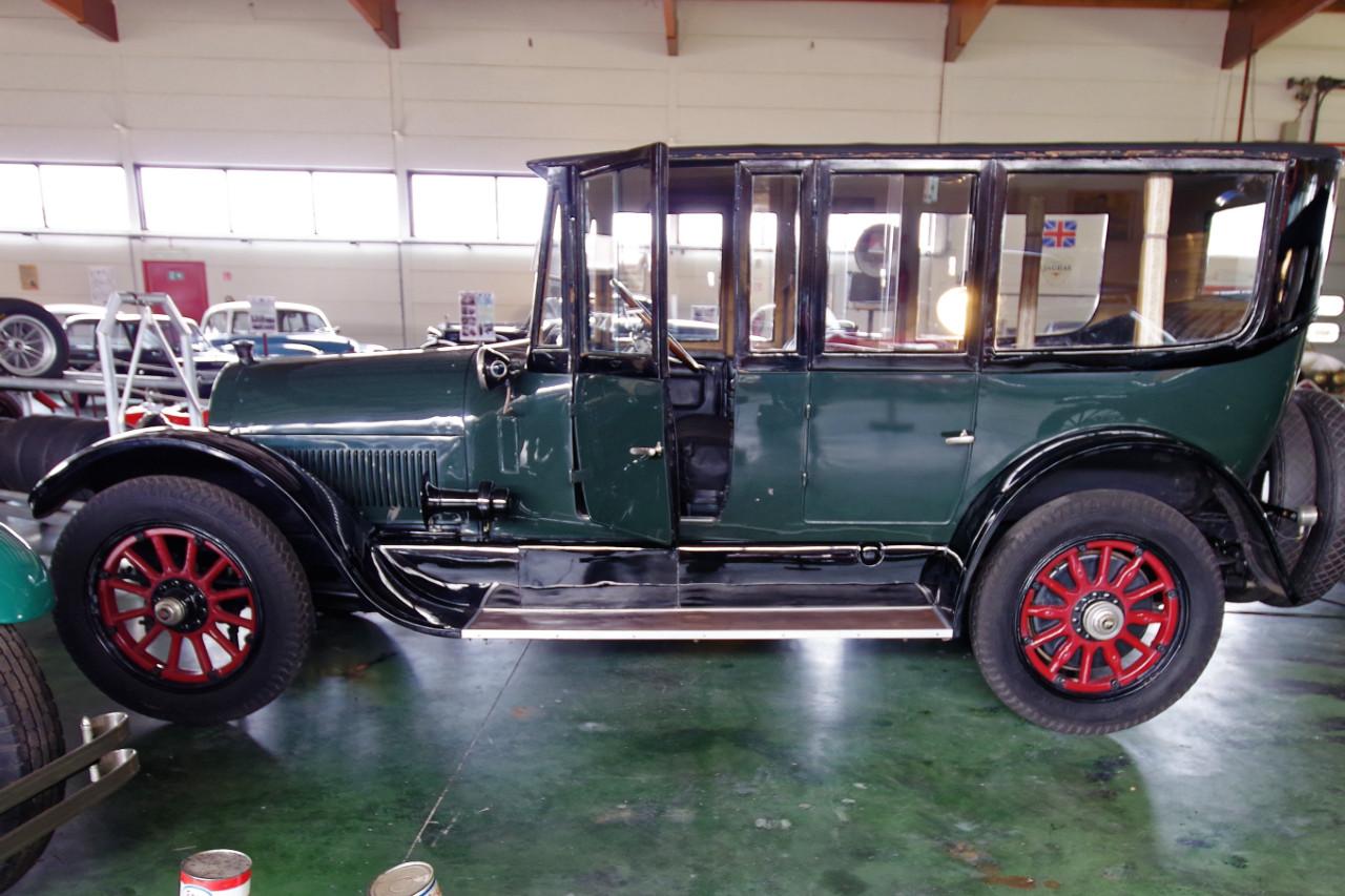 1918-Cadillac_57