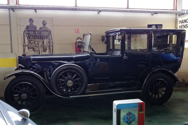 1922_Mercedes_18_95
