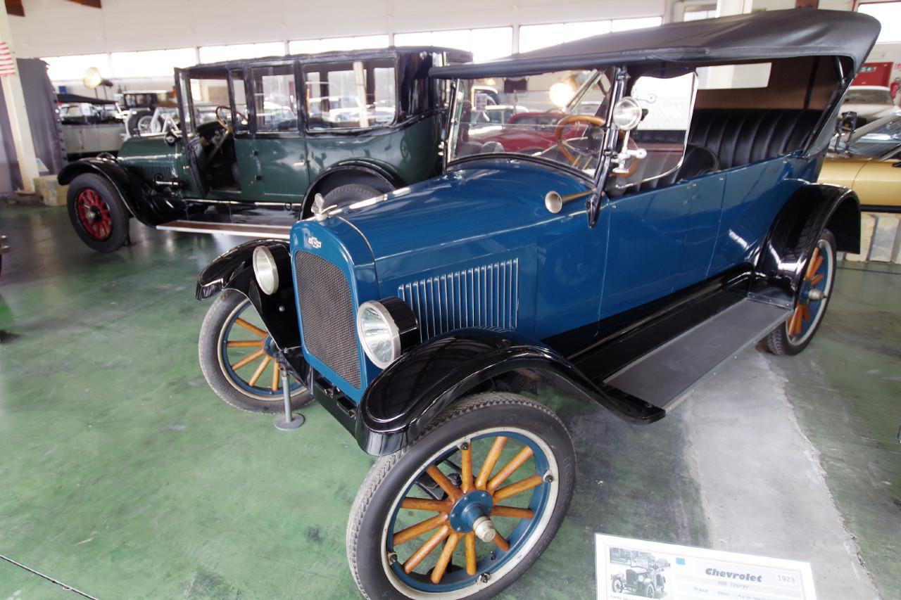1923-Chevrolet_490