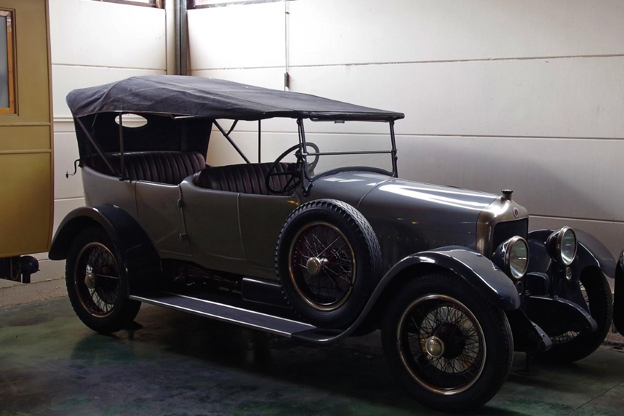 1926-Minerva_AG
