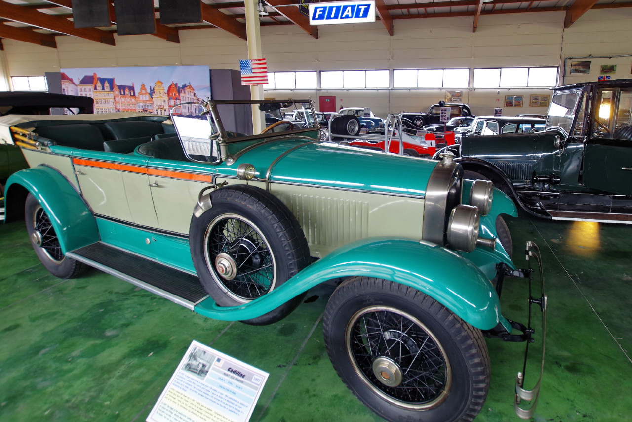 1927-Cadillac_314