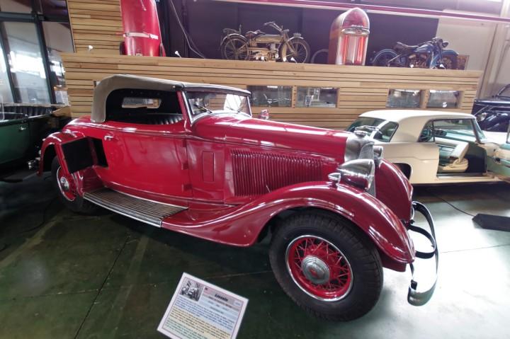 1933-Lincoln_KA