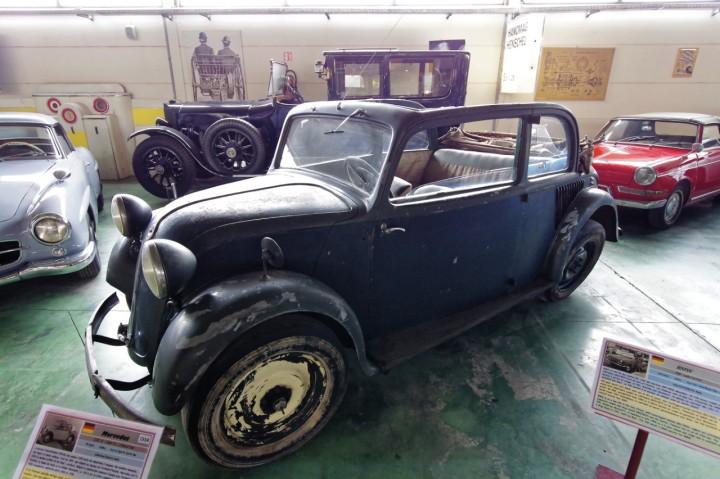 1934-Mercedes-Benz-130H