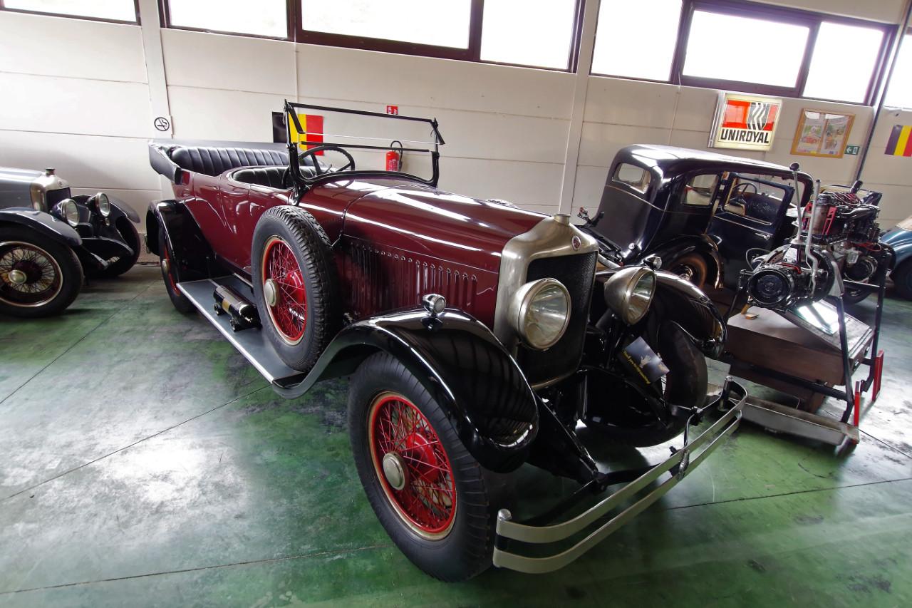 1935-Minerva_M6