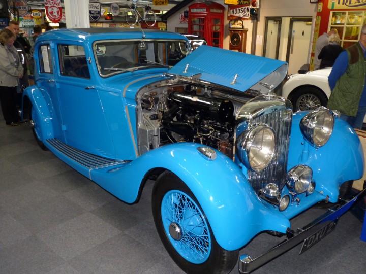 1936-Bentley_4_1_4