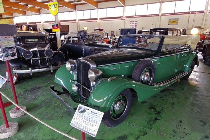 1937-Maybach_SW38