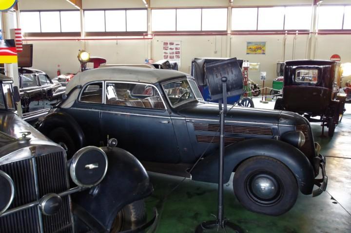 1939-Audi_920