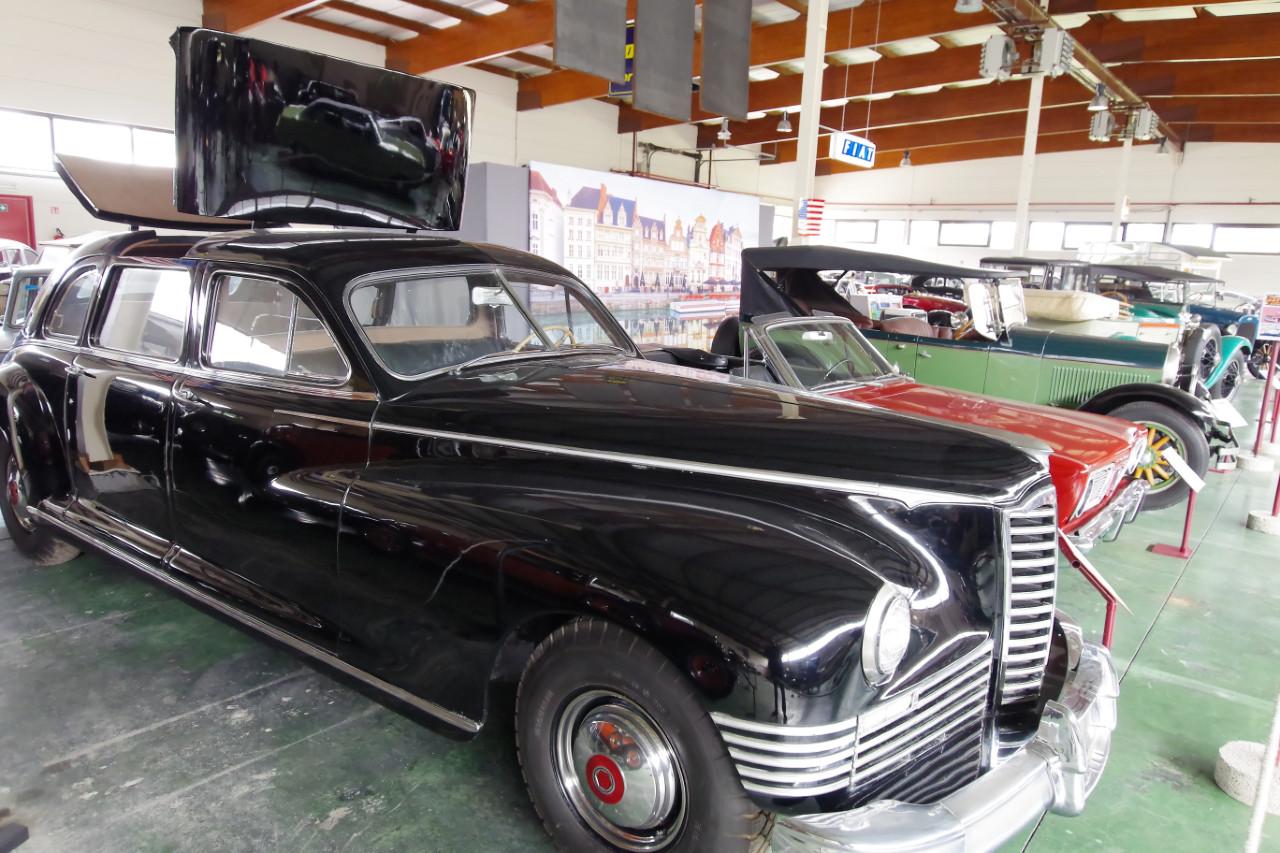 1946-Packard_Clipper_8
