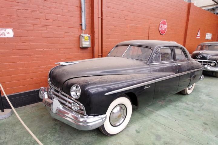 1949-Lincoln_EL