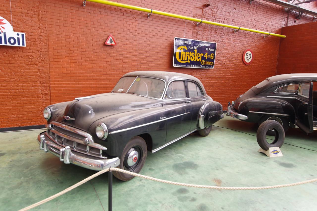 1950-Chevrolet_Deluxe