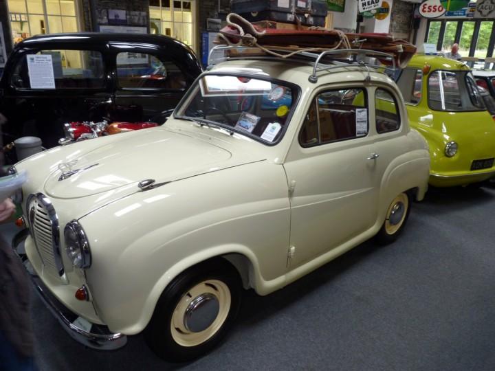 1956-Austin_A35
