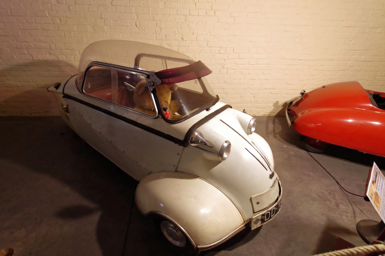 1961-Messerschmitt_KR200