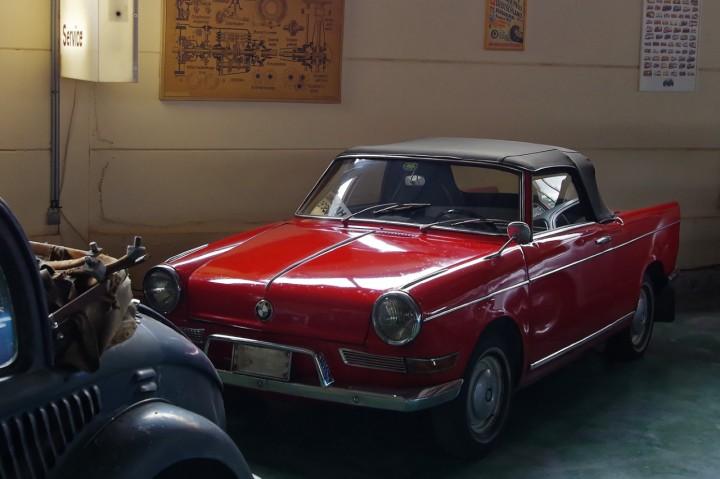 1961_BMW_700