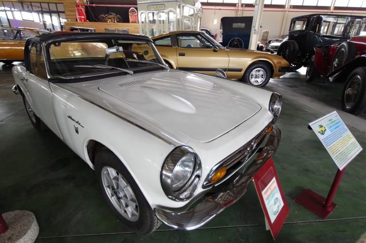 1969_Honda-S800