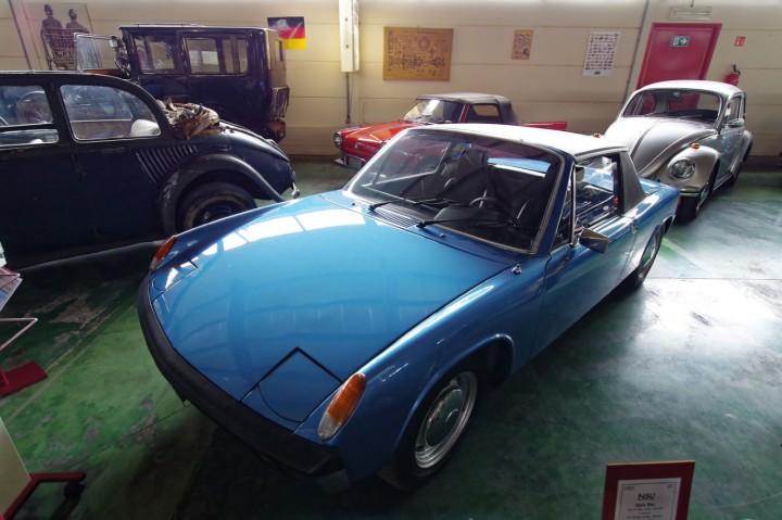 1973-Porsche_914