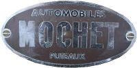 Mochet_Logo